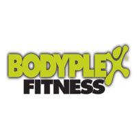 Bodyplex gym