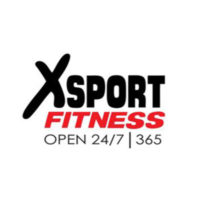 XSport Fitness Prices U0026 Review